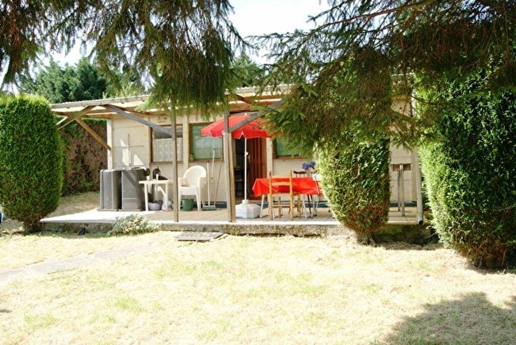 Achat Maison 3 pièces à Campigneulles-les-Petites - vignette-1