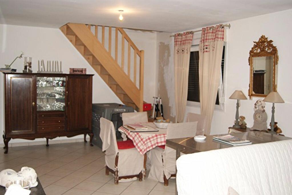 Achat Maison 6 pièces à Wailly-Beaucamp - vignette-2