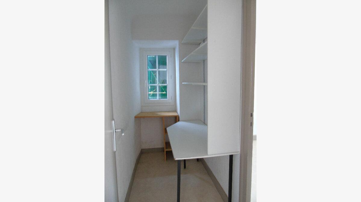Location Appartement 3 pièces à Cambo-les-Bains - vignette-8