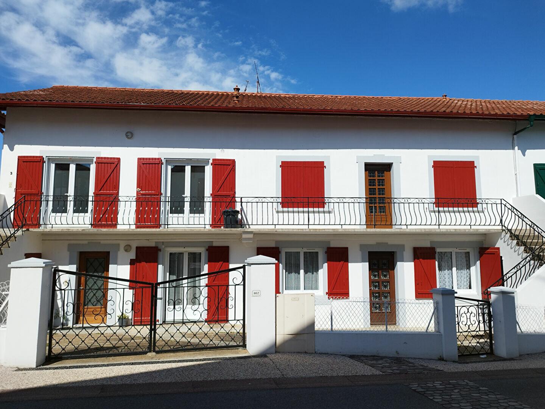 Location Appartement 2 pièces à Itxassou - vignette-1