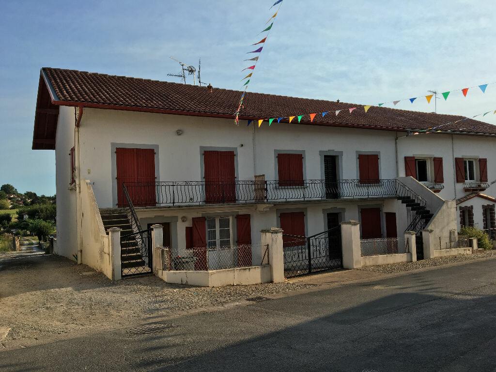 Location Appartement 3 pièces à Itxassou - vignette-1