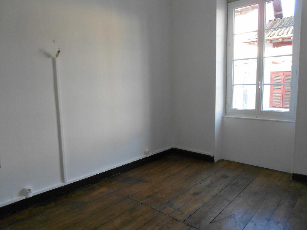 Location Appartement 3 pièces à Hasparren - vignette-3