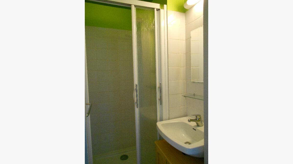 Location Appartement 3 pièces à Hasparren - vignette-5