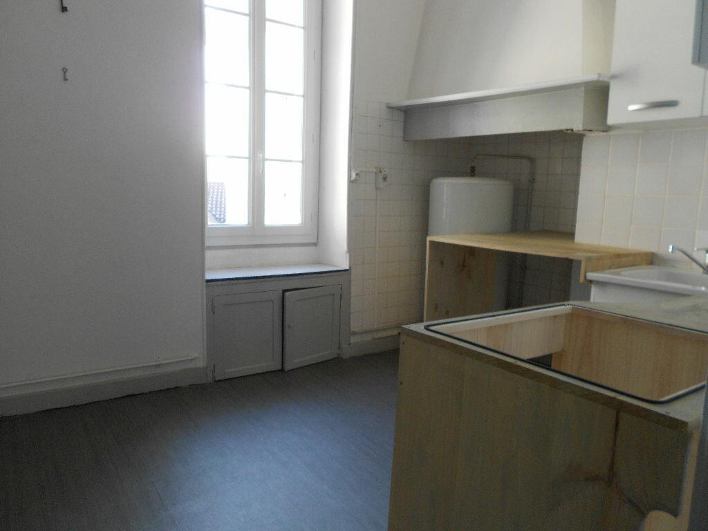 Location Appartement 3 pièces à Hasparren - vignette-7