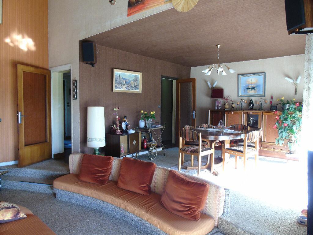 Achat Maison 5 pièces à Villefranque - vignette-5