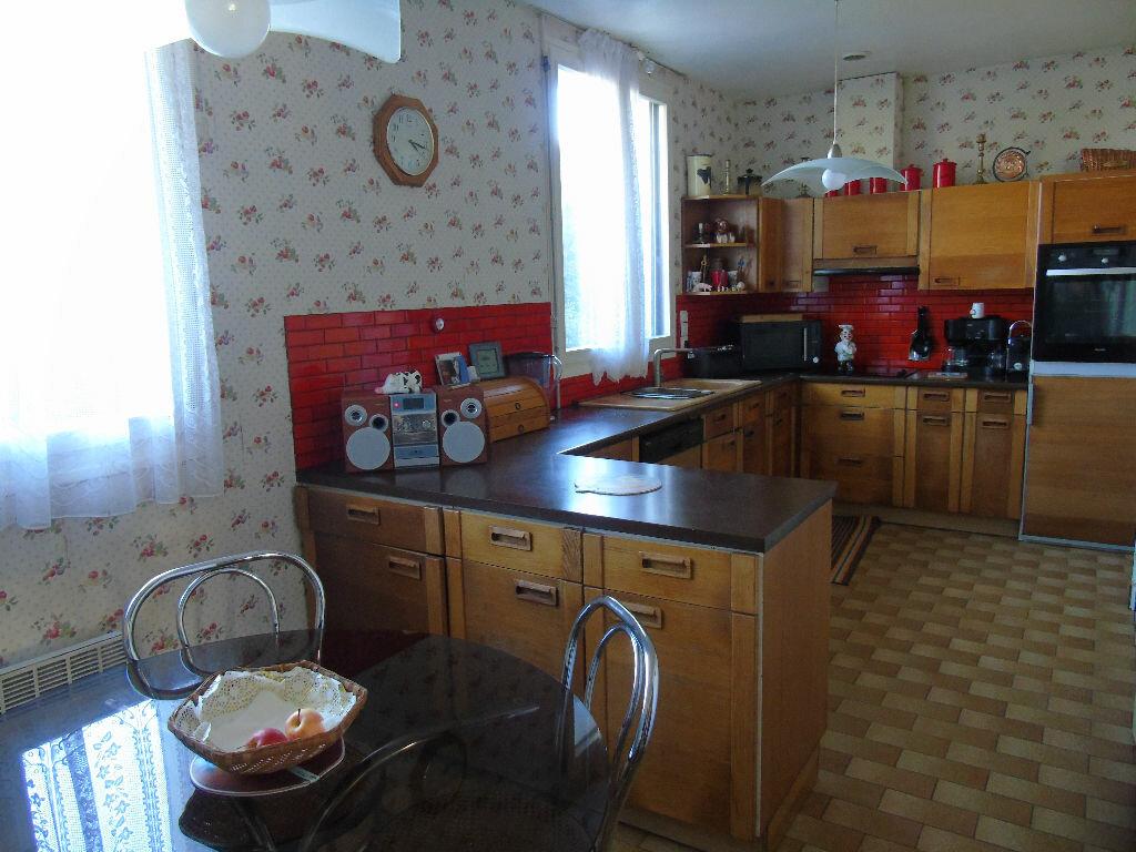Achat Maison 5 pièces à Villefranque - vignette-6