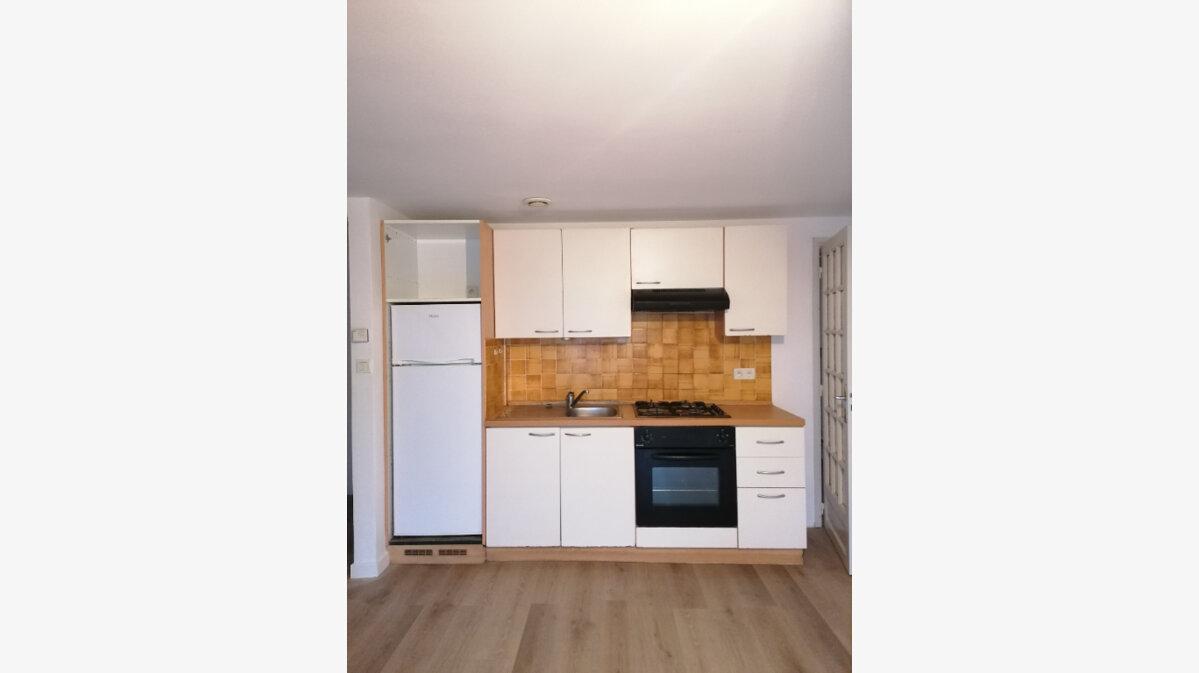Location Appartement 3 pièces à Urt - vignette-2