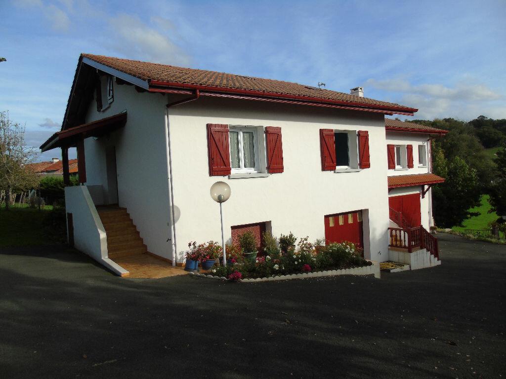 Location Appartement 3 pièces à Hélette - vignette-10