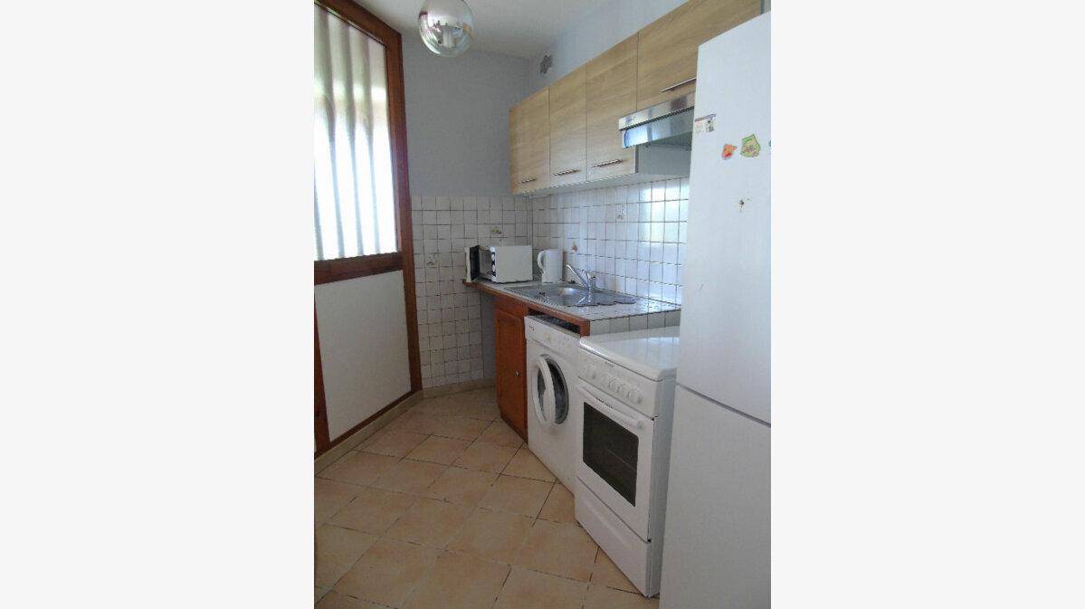 Location Appartement 3 pièces à Hélette - vignette-13