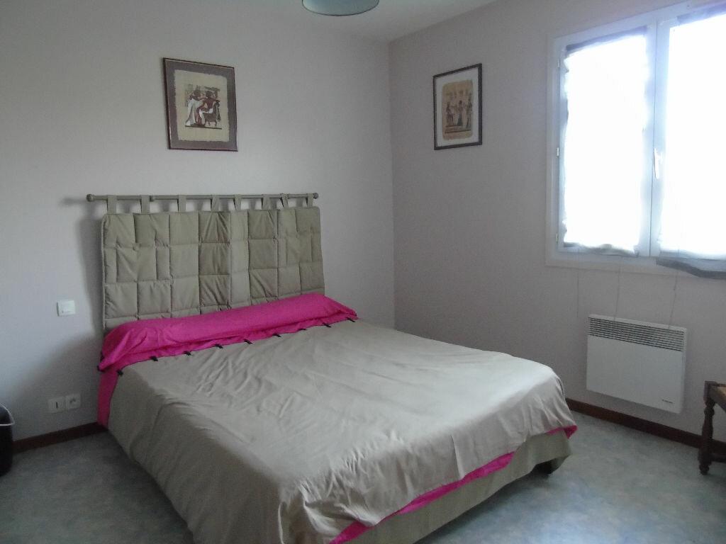 Location Appartement 3 pièces à Hélette - vignette-14