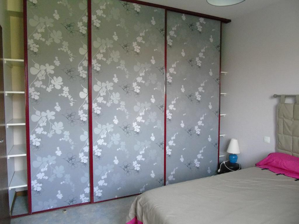 Location Appartement 3 pièces à Hélette - vignette-15