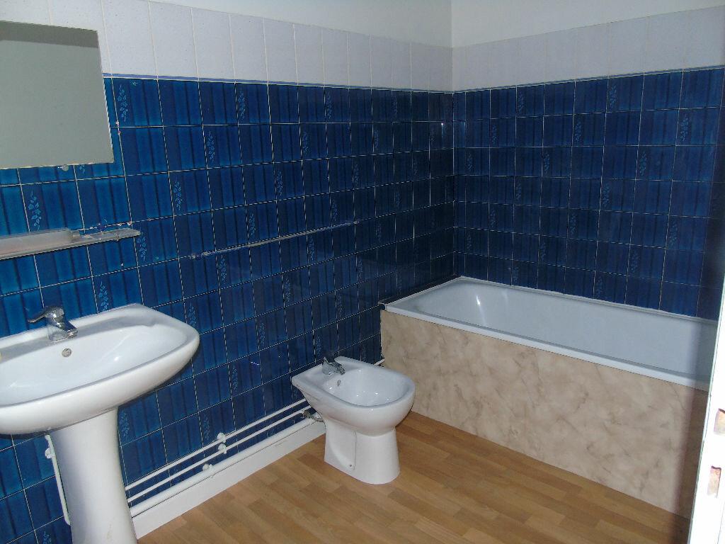 Location Appartement 2 pièces à Anglet - vignette-4