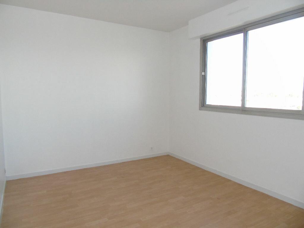 Location Appartement 2 pièces à Anglet - vignette-5