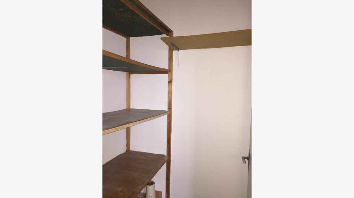 Location Appartement 2 pièces à Anglet - vignette-6
