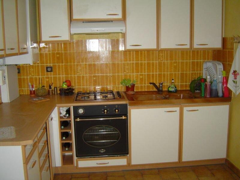 Location Appartement 3 pièces à Albi - vignette-3