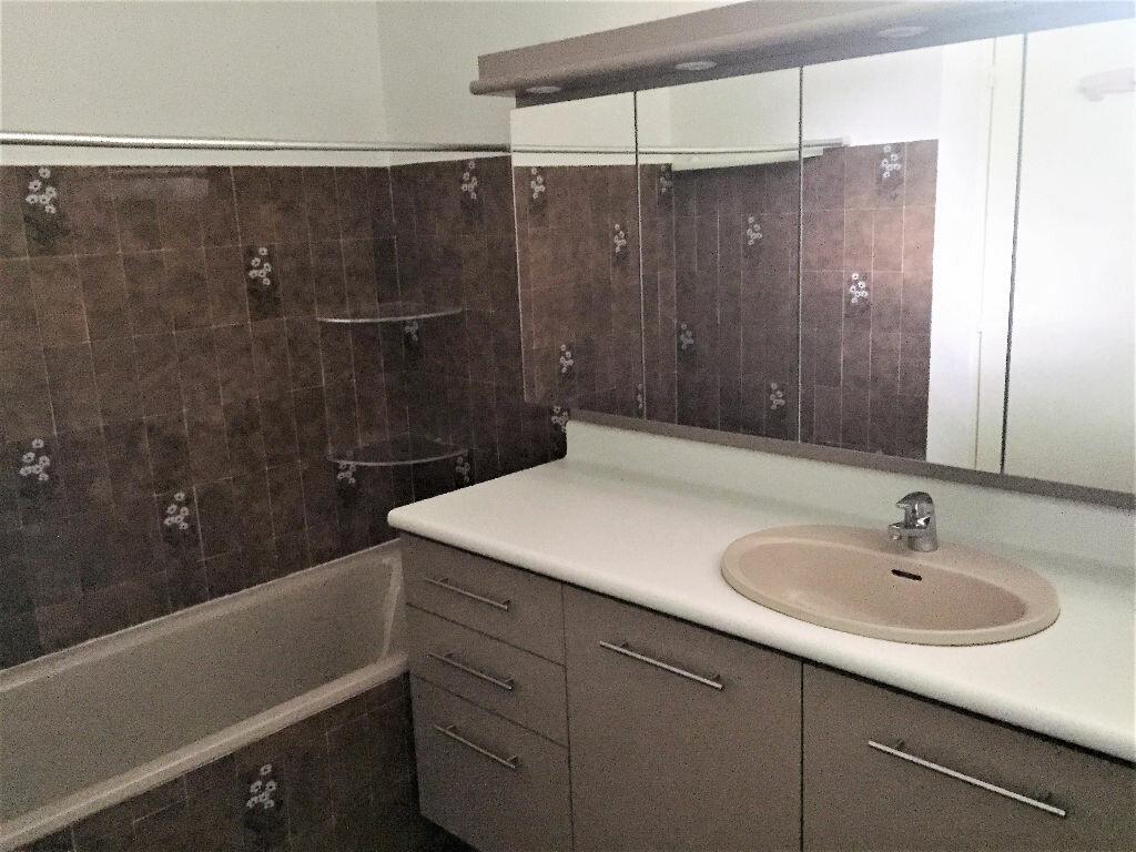 Location Appartement 3 pièces à Albi - vignette-5