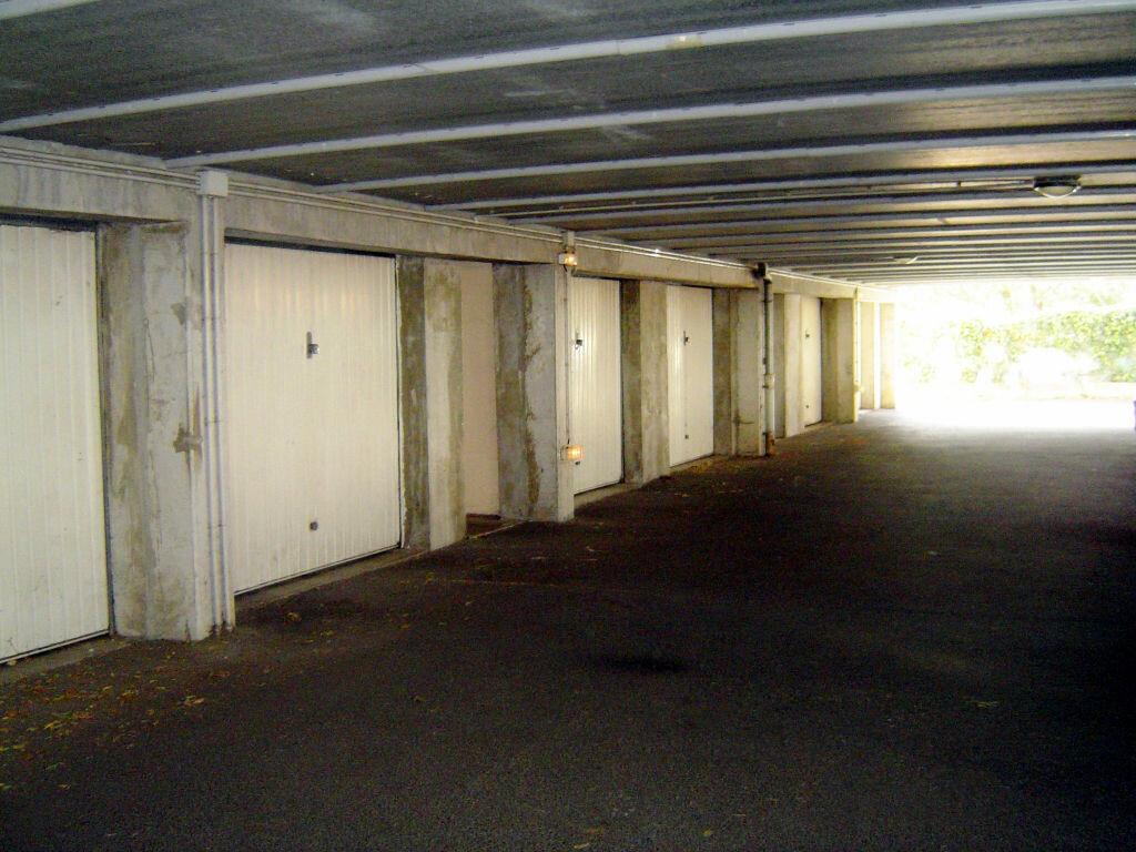 Location Stationnement  à Albi - vignette-1