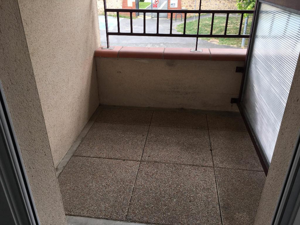 Achat Appartement 3 pièces à Albi - vignette-6