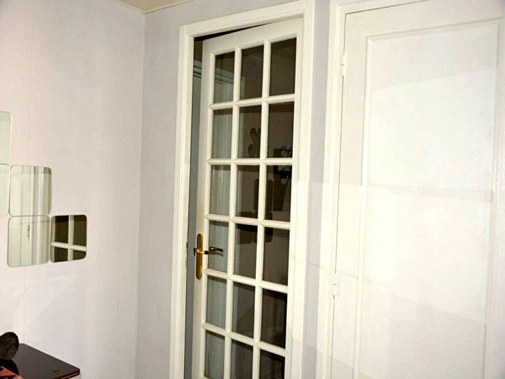 Achat Appartement 4 pièces à Brest - vignette-7