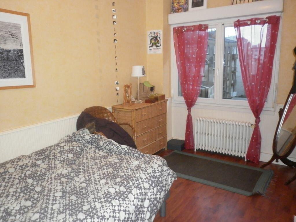 Achat Appartement 3 pièces à Brest - vignette-2