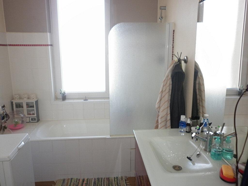 Achat Appartement 3 pièces à Brest - vignette-6