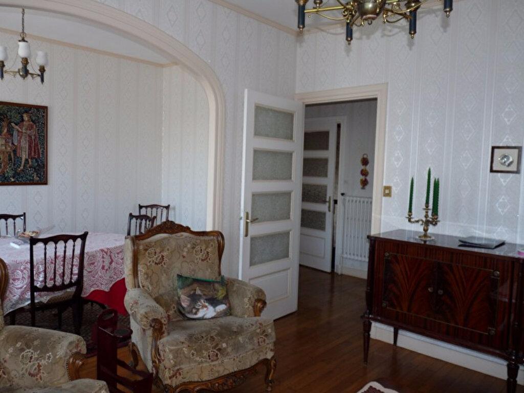 Achat Maison 8 pièces à Brest - vignette-1