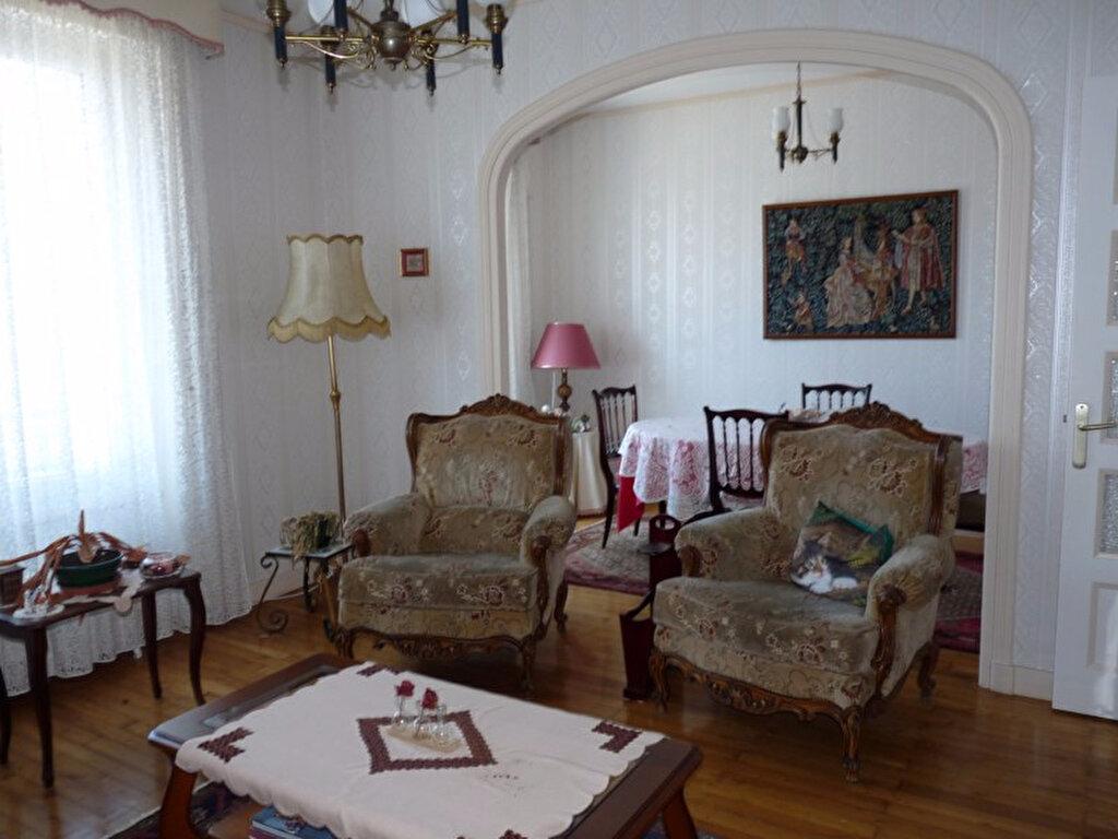 Achat Maison 8 pièces à Brest - vignette-6