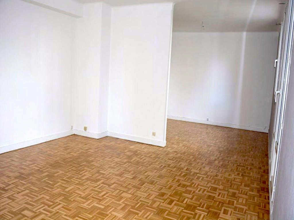 Achat Appartement 5 pièces à Brest - vignette-5