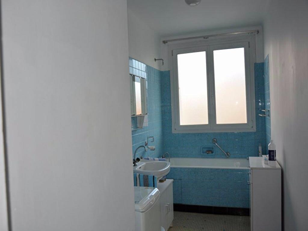 Achat Appartement 5 pièces à Brest - vignette-7