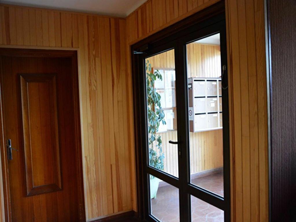 Achat Appartement 5 pièces à Brest - vignette-9