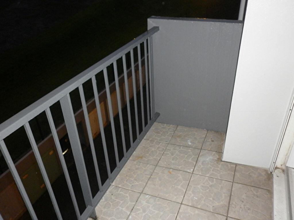 Achat Appartement 4 pièces à Brest - vignette-6