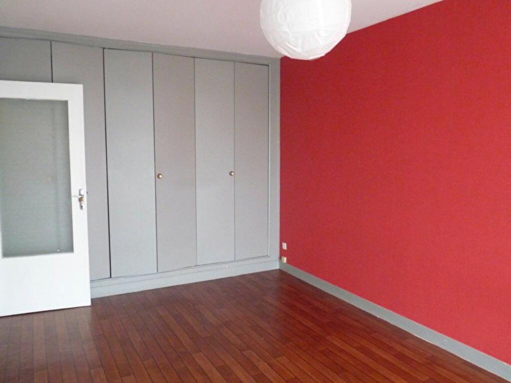 Achat Appartement 1 pièce à Brest - vignette-5