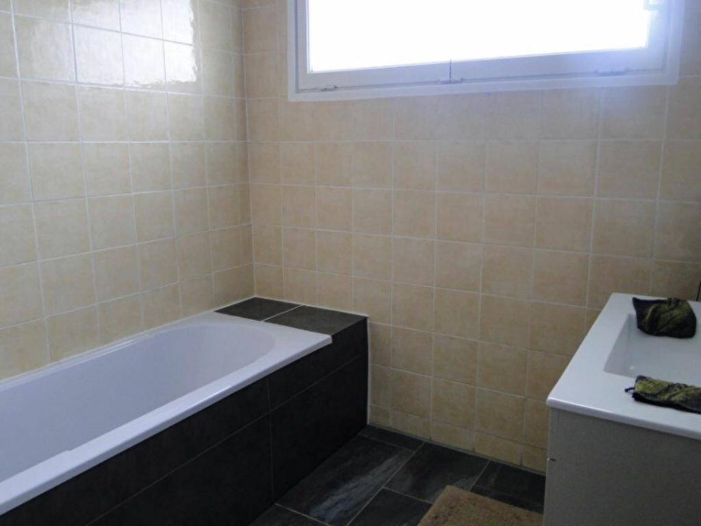 Achat Appartement 5 pièces à Brest - vignette-6