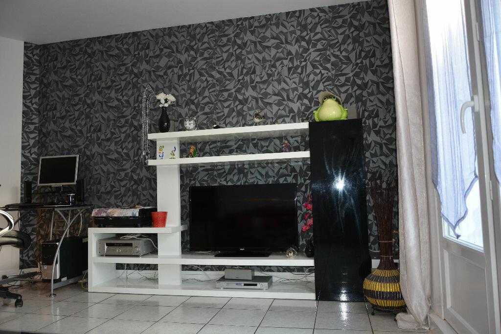 Achat Appartement 5 pièces à Brest - vignette-10