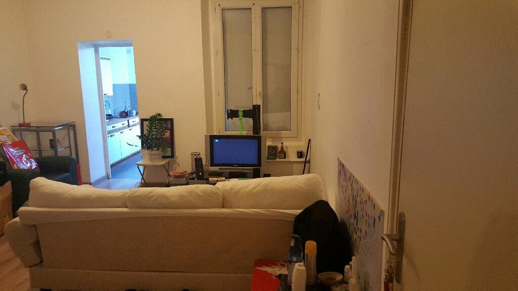 Achat Appartement 2 pièces à Brest - vignette-2