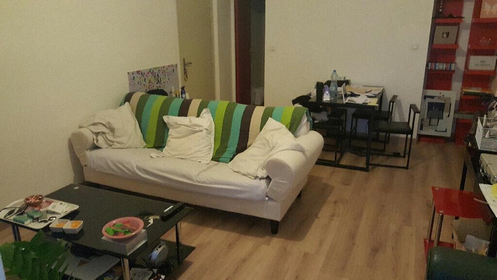 Achat Appartement 2 pièces à Brest - vignette-7