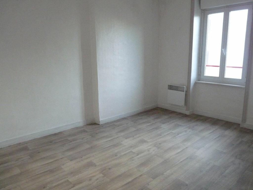 Achat Appartement 2 pièces à Brest - vignette-5