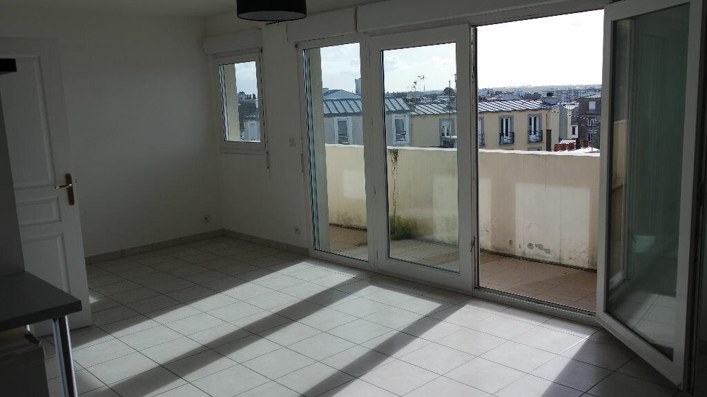 Achat Appartement 2 pièces à Brest - vignette-6