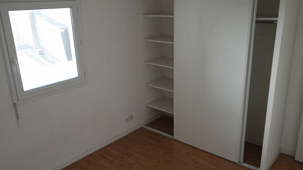 Achat Appartement 2 pièces à Brest - vignette-8