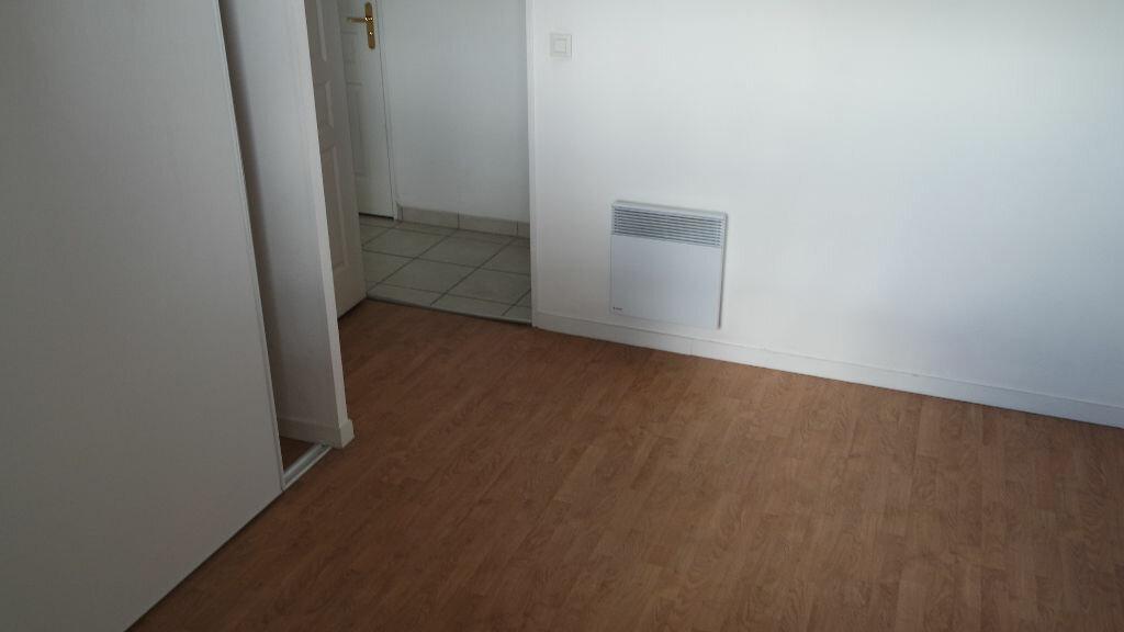 Achat Appartement 2 pièces à Brest - vignette-9