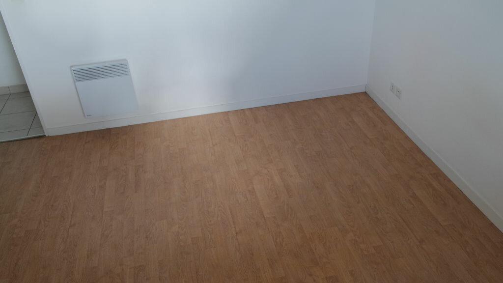 Achat Appartement 2 pièces à Brest - vignette-10