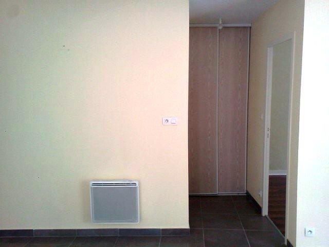 Achat Appartement 2 pièces à Brest - vignette-4