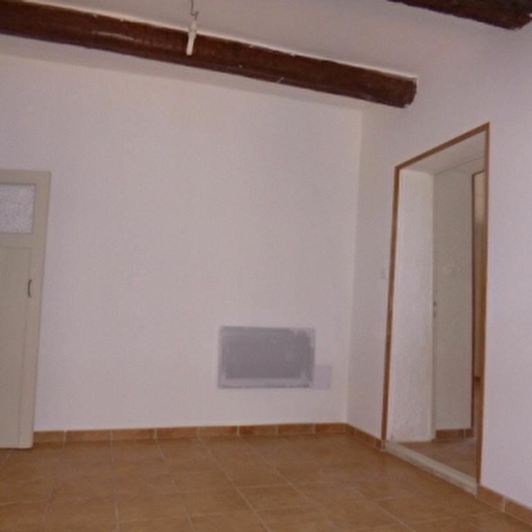 Location Appartement 2 pièces à Saint-Chamas - vignette-6