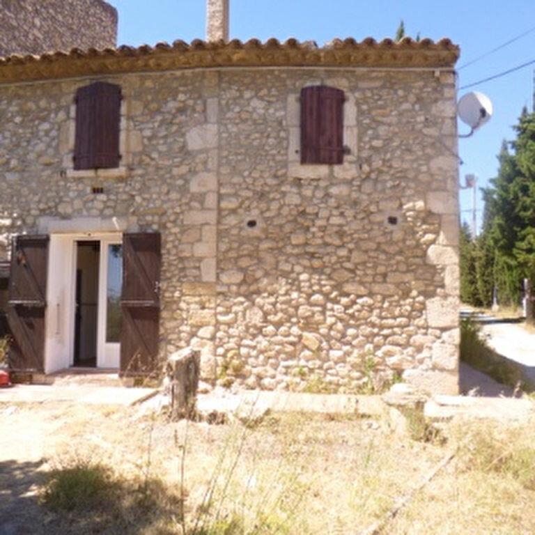 Location Appartement 2 pièces à Saint-Chamas - vignette-10
