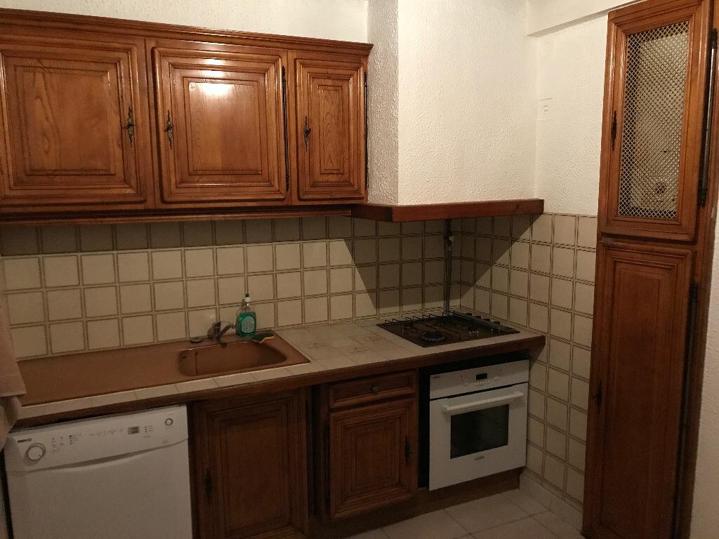 Achat Appartement 3 pièces à Marseille 10 - vignette-4