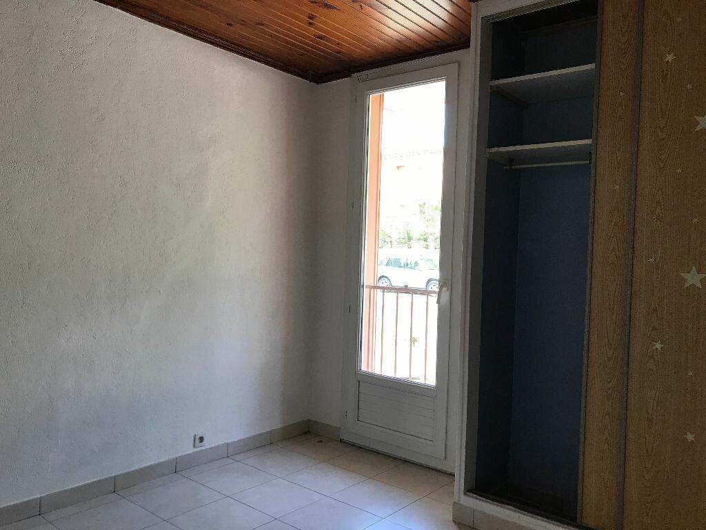 Achat Appartement 3 pièces à Marseille 10 - vignette-8