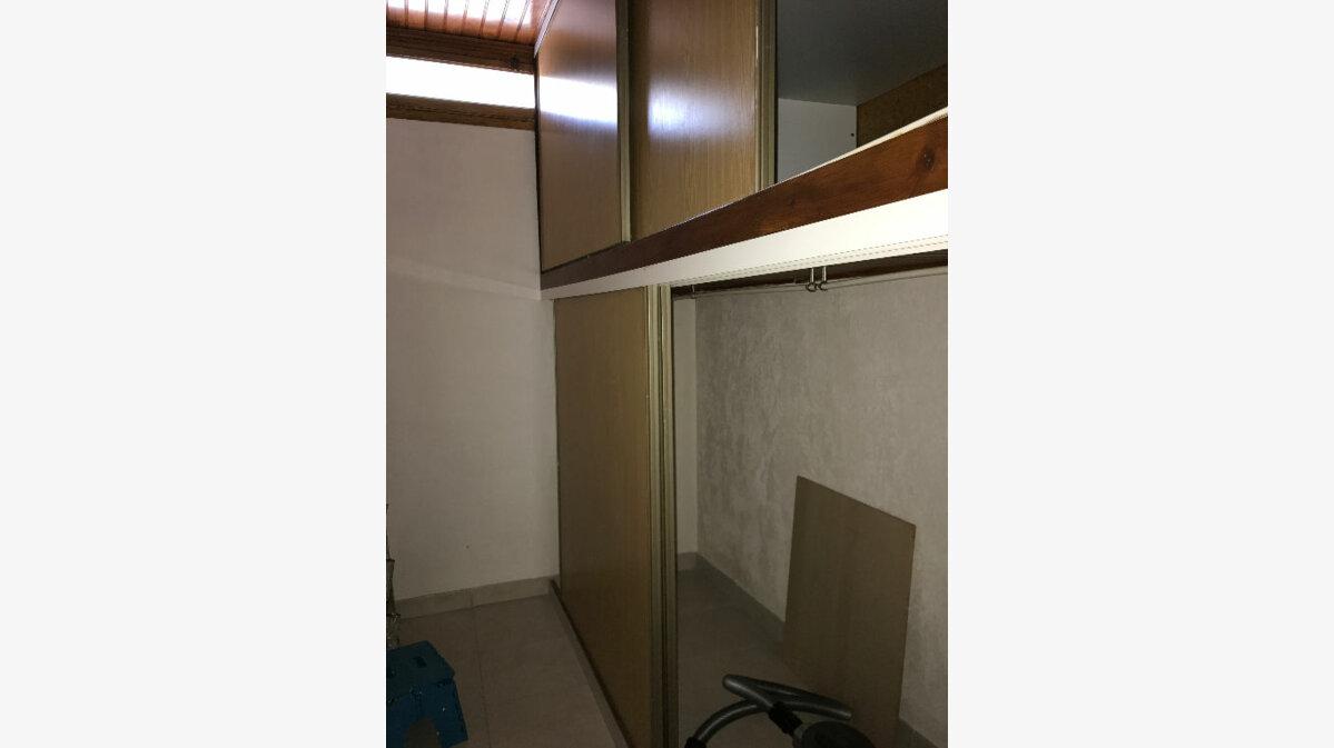 Achat Appartement 3 pièces à Marseille 10 - vignette-11
