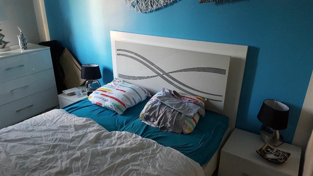 Achat Appartement 3 pièces à Istres - vignette-3