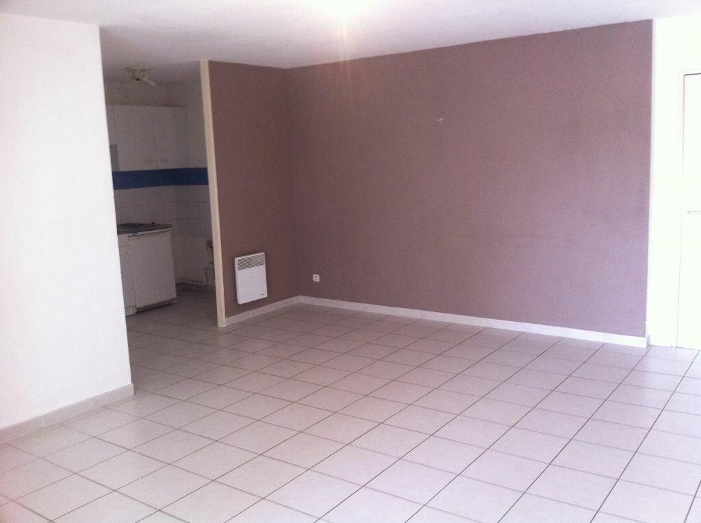 Achat Appartement 2 pièces à Istres - vignette-1