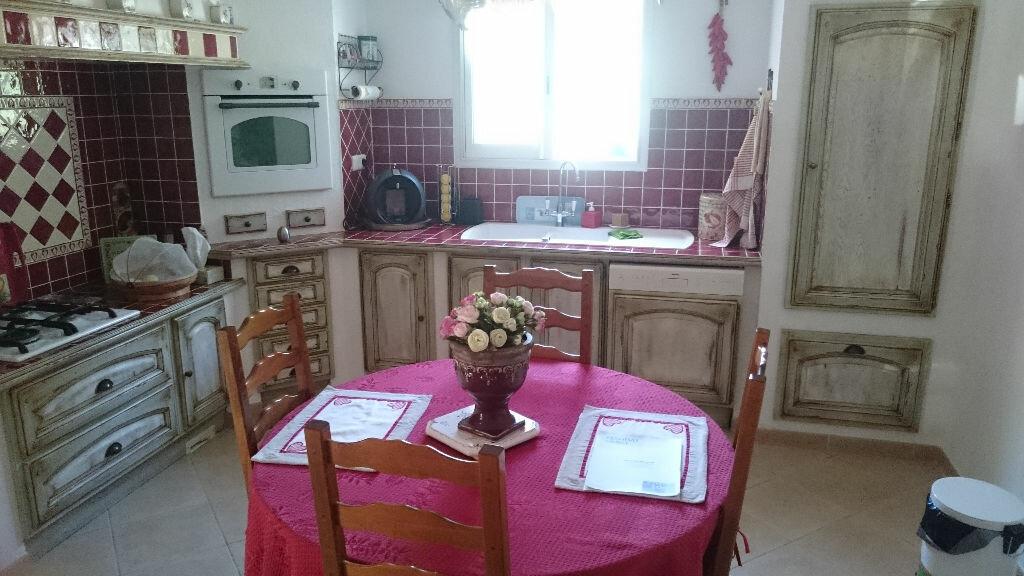 Achat Maison 4 pièces à Istres - vignette-3